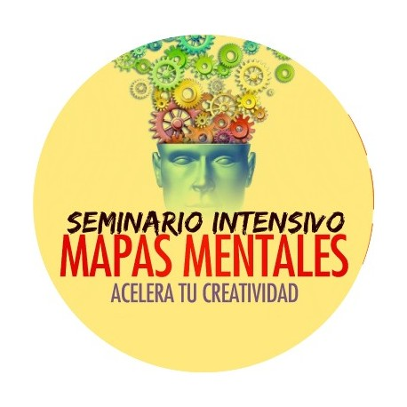 MAPAS MENTALES PARA EMPRENDER (CURSO)