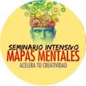 Mapas Mentales para Emprender