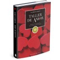TALLER DE AMOR (ed.20 aniversario)