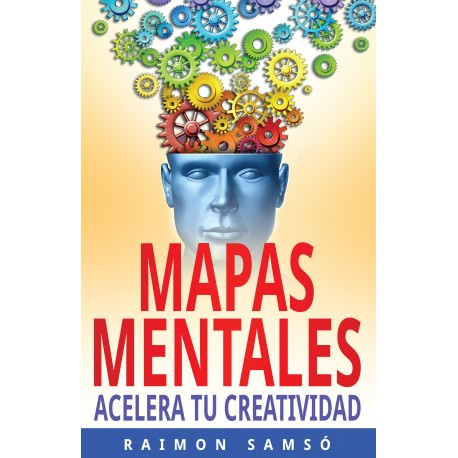 MAPAS MENTALES (EBOOK)
