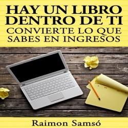 SEMINARIO MILLONARIO video curso