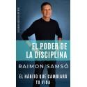 EL PODER DE LA DISCIPLINA (e-book)