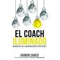 El coach iluminado (libro)
