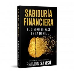SABIDURIA FINANCIERA (Libro)