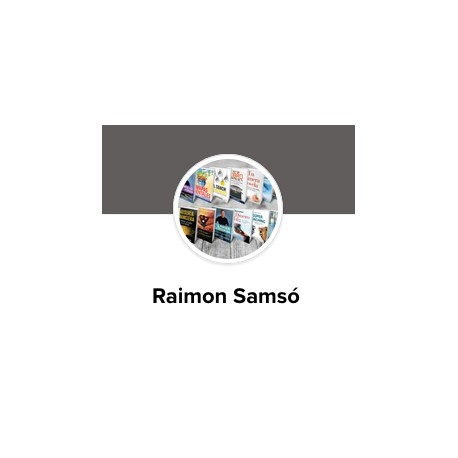 RS Payhip EbookShop