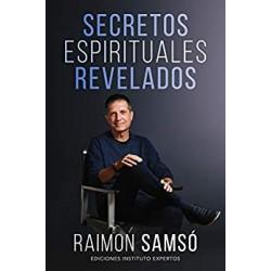 SECRETOS ESPIRITUALES REVELADOS