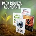 Pack RIQUEZA ABUNDANTE