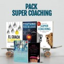 Pack Supercoaching