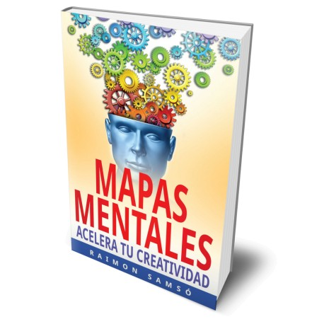 Mapas Mentales (libro)