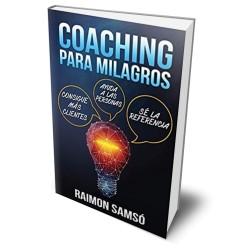 Coaching para milagros