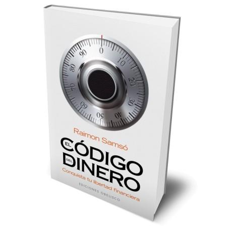 EL CÓDIGO DEL DINERO ®©