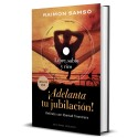 ADELANTA TU JUBILACIÓN (libro + DVD)